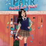 When Does Pippa Park Raises Her Game Come Out? 2020 Children's Book Release Dates