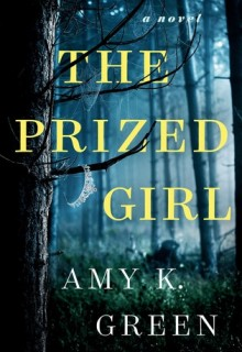 When Does The Prized Girl Novel Come Out? 2020 Mystery Thriller Book Release Dates