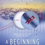 A Beginning At The End Publication Date? 2020 Science Fiction Book Release Dates