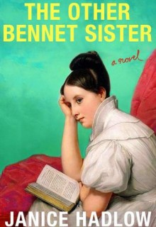 When Will The Other Bennet Sister Novel Come Out? 2020 Historical Fiction Book Release Dates
