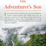 The Adventurer's Son Book Release Date? 2020 Nonfiction Releases