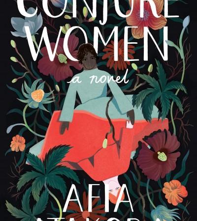 Conjure Women Book Release Date? 2020 Historical Fiction Publications