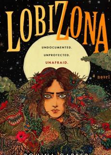 Lobizona Book Release Date? 2020 Fantasy Novel Releases