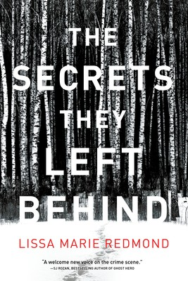 The Secrets They Left Behind Release Date? 2020 Thriller & Mystery Releases