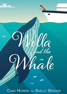When Will Willa And The Whale Come Out? 2020 Middle Grade Contemporary Book Releases