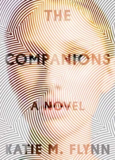 When Does The Companions Novel Come Out? 2020 Science Fiction Book Release Dates