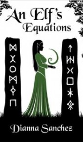 When Does An Elf's Equations Come Out? 2020 Middle Grade & Fantasy Releases