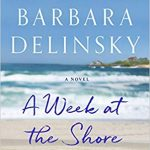 A Week At The Shore Book Release Date? 2020 Fiction