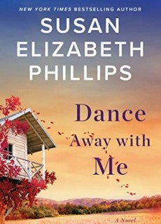 When Will Dance Away With Me Come Out? 2020 Romance Book Release Dates