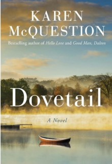 When Does Dovetail Novel Come Out? 2020 Historical Fiction Book Release Dates