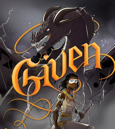 When Will Given Novel Come Out? 2020 Fantasy Romance Book Release Dates