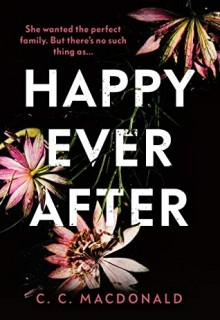 Happy Ever After Release Date? 2020 Mystery Thriller Releases