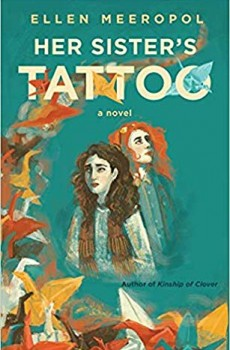 Her Sister's Tattoo Release Date? 2020 Novel Releases