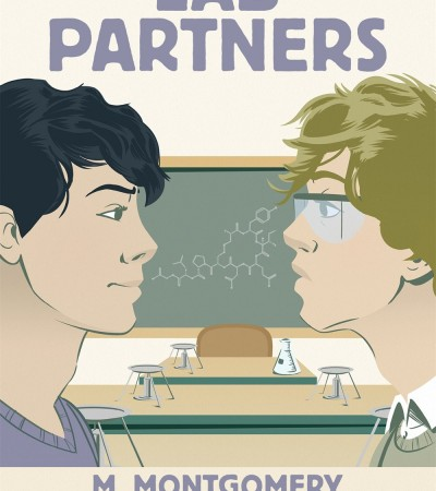 When Does Lab Partners Come Out? 2020 Contemporary Romance Book Release Dates