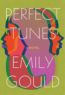 When Does Perfect Tunes Come Out? 2020 Adult Fiction Releases