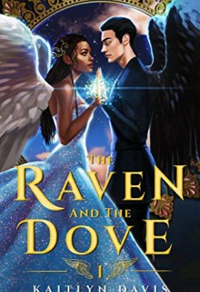 When Does The Raven And The Dove Novel Release? 2020 Young Adult Fantasy Novels