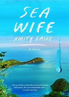 When Does Sea Wife Novel Release? 2020 Literary Fiction Releases