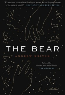 When Will The Bear Novel Come Out? 2020 Post Apocalyptic Science Fiction Releases