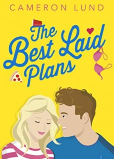 The Best Laid Plans Release Date? 2020 Young Adult Romance Novels