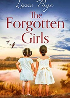 When Will The Forgotten Girls Novel Come Out? 2020 Historical Fiction Book Release Dates