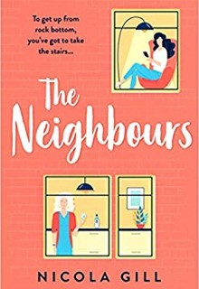 When Does The Neighbours Novel Come Out? 2020 Contemporary Romance Book Release Dates