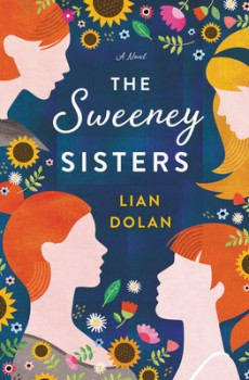 When Does The Sweeney Sisters Novel Come Out? 2020 Contemporary Fiction Releases