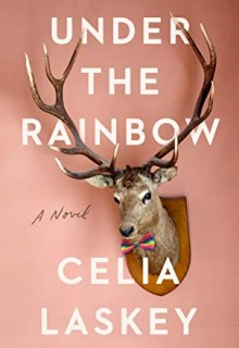 Under The Rainbow Release Date? 2020 Contemporary LGBT Fiction Releases