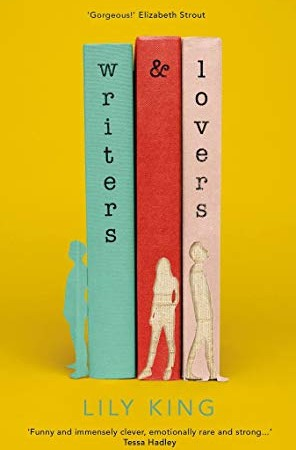 When Does Writers & Lovers Novel Come Out? 2020 Literary Fiction Book Release Dates