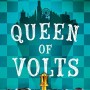 When Does Queen of Volts Come Out? Amanda Foody New Release 2020