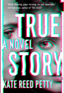 When Will True Story Novel By Kate Reed Petty Release? 2020 Crime & Mystery Releases