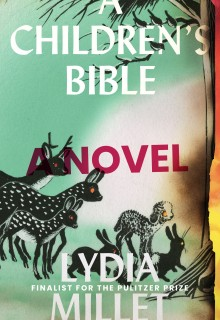When Does A Children's Bible Come Out? 2020 Fiction Book Release Dates