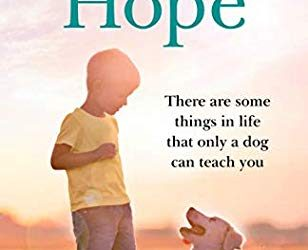 A Dog's Hope - Novel By Casey Wilson Release Date? 2020 Women's Fiction Releases