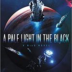 A Pale Light In The Black Release Date? 2020 LGBT & Science Fiction Releases