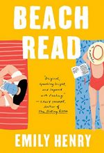 Beach Read Novel Release Date? 2020 Contemporary Romance Releases