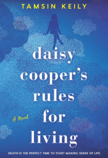 Daisy Cooper's Rules For Living Release Date? 2020 Fiction Book Releases Dates