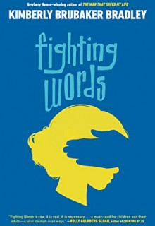 When Will Fighting Words Come Out? 2020 Middle Grade Book Release Dates