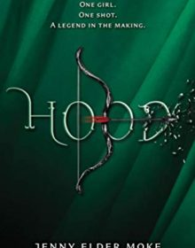When Does Hood Novel Come Out? 2020 Historical Fiction Release Dates