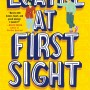 When Will Loathe At First Sight Come Out? 2020 Adult Fiction & Contemporary Romance