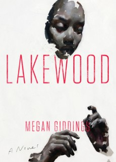 When Will Lakewood By Megan Giddings Come Out? 2020 Science Fiction Releases
