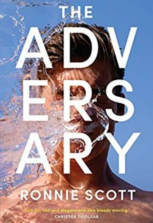 When Will The Adversary - By Ronnie Scott Come Out? 2020 New Releases