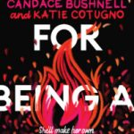 When Does Rules For Being A Girl Novel Come Out? 2020 Contemporary YA Releases