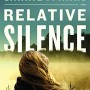 When Does Relative Silence Novel Come Out? 2020 Mystery Book Release Dates