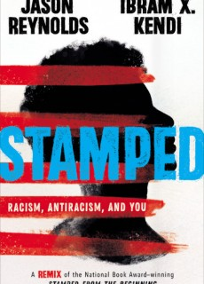 Stamped: Racism, Antiracism, And You Release Date? 2020 Social Movement & Social Justice, Nonfiction Releases