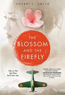 The Blossom And The Firefly Novel Release Date? 2020 YA Historical Fiction & Romance