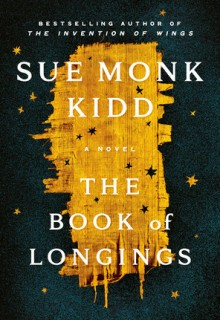 When Will The Book Of Longings Come Out? 2020 Historical Fiction Releases
