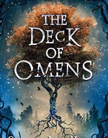 When Does The Deck Of Omens Come Out? New 2020 Paranormal YA Fantasy Book Releases
