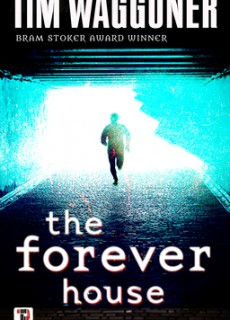 The Forever House - Novel Release Date? 2020 Horror Releases