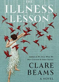 The Illness Lesson Release Date? 2020 Historical Fiction & Mystery Thriller Releases