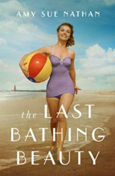 When Does The Last Bathing Beauty Come Out? 2020 Historical Fiction Releases