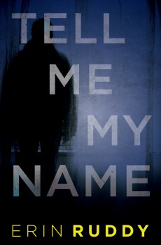Tell Me My Name Thriller Release Date? New 2020 Mystery Thriller Releases